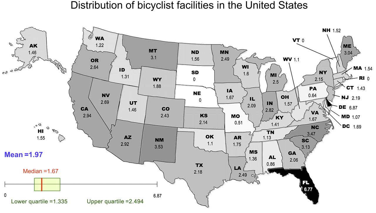 United States Map With Abbreviations And Capitals.Us Map 50 States Capitals Aurosonic1 Amazingfoodrecipes Us