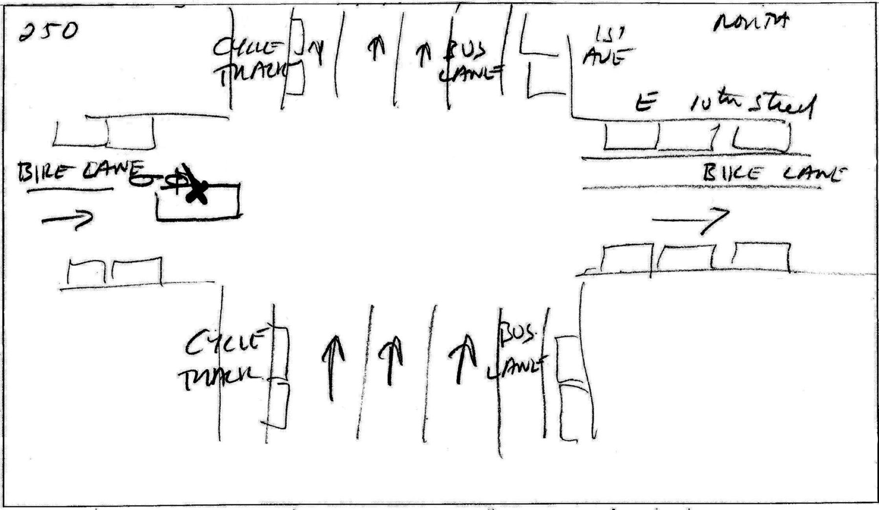 vehicle accident diagrams